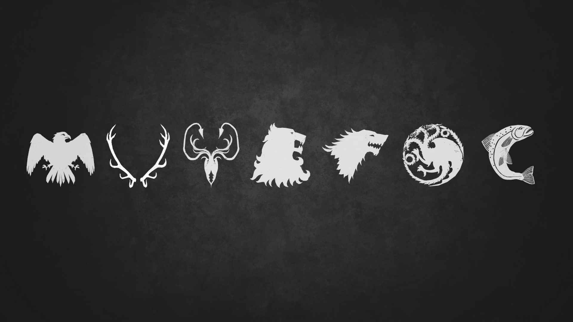 Rundreise Nordirland – Drehorte Game of Thrones