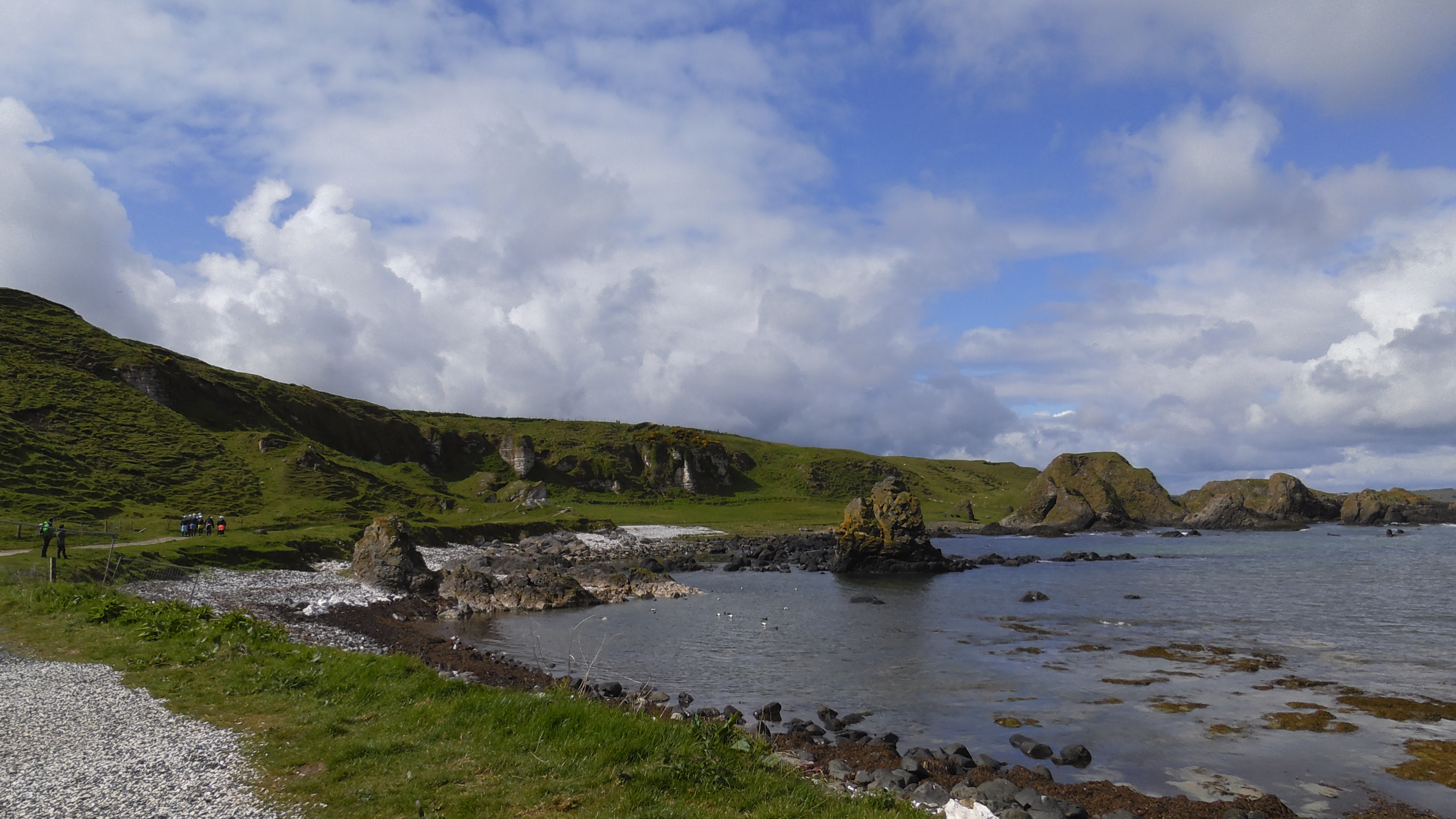 Eiseninseln
