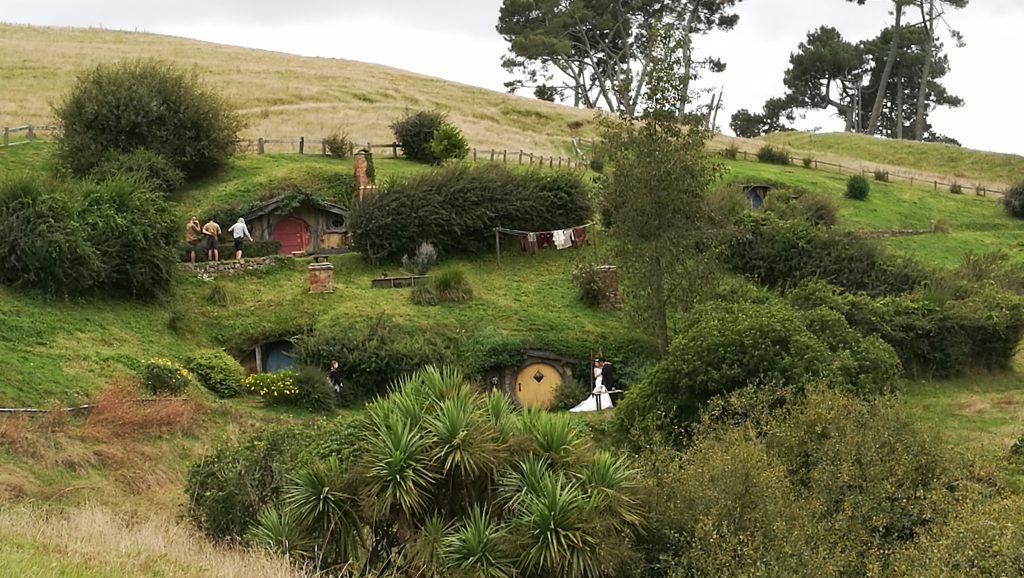Neuseeland #7 – Die Nordinsel